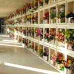 scadenza concessione loculo cimiteriale