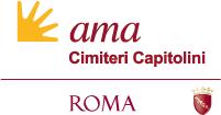 servizi cimiteriali comune di Roma