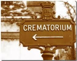 Costo cremazione roma