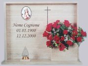 lapide travertino