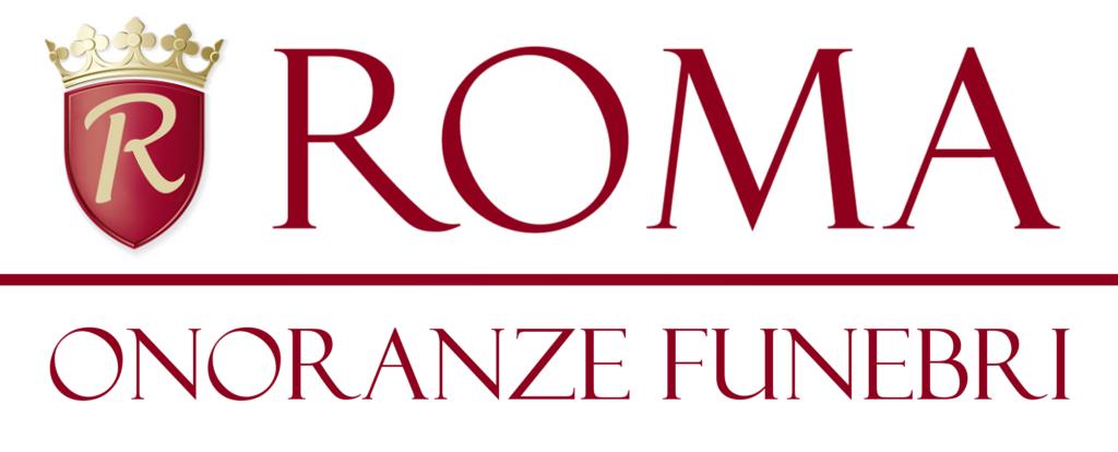 roma onoranze funebri